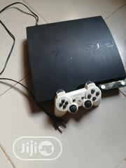 PS3 With a Pad and Games Discs   Video Game Consoles for sale in Ondo State, Akure