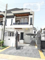 Newly Built 4bedroom Ensuite Semidetached Duplex At VGC,Lagos | Houses & Apartments For Sale for sale in Lagos State, Lekki Phase 1