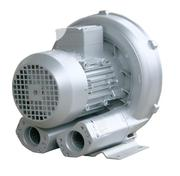 Air Blower | Manufacturing Equipment for sale in Lagos State, Amuwo-Odofin