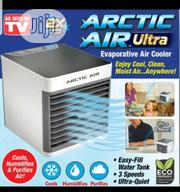 Arctic Air Ultra Evaporative | Home Appliances for sale in Lagos State, Lagos Island