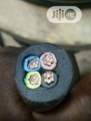 16mm 4core Power Cable | Electrical Equipment for sale in Lagos State, Ojo
