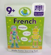 Homework Helpers_french | Books & Games for sale in Lagos State, Yaba