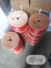 1.5mm 2core Fire Alarm Cable | Electrical Equipment for sale in Lagos State, Ojo