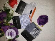 Zara Man Boxers | Clothing Accessories for sale in Abuja (FCT) State, Kubwa