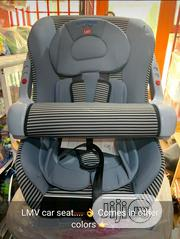 LMV Baby Car Seat | Children's Gear & Safety for sale in Lagos State, Ifako-Ijaiye