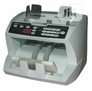 Glory Note Counting Machine(GFB-800N) | Store Equipment for sale in Lagos State, Yaba