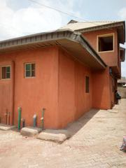 LETTING: 3nos.2bdrm Flats (Up Down) at Ayobo Off Alaja Rd, Lagos | Houses & Apartments For Rent for sale in Lagos State, Ipaja