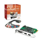 Blackmagic Design Intensity Pro HDMI/ANALOG Editing Card | Computer Hardware for sale in Lagos State, Ikeja