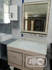 Large Mirror Cabinet | Home Accessories for sale in Lagos State, Orile