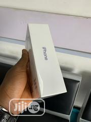 New Apple iPhone 11 128 GB   Mobile Phones for sale in Lagos State, Ikeja