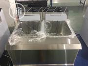 Fryer Gas Gas   Restaurant & Catering Equipment for sale in Lagos State, Ojo