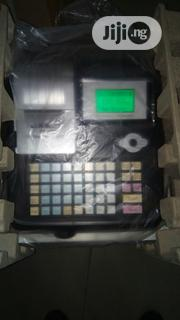 Brand New Imported Original Electronic Cash Register Machine. | Store Equipment for sale in Lagos State