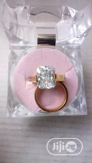 Stainless Steel Wedding Ring | Wedding Wear for sale in Lagos State, Lagos Island