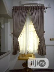 Beautiful Curtains for Homes and Office | Home Accessories for sale in Lagos State, Surulere