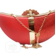 Cluthes For Ladies | Bags for sale in Lagos State