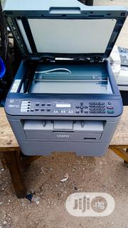 Brother Mfc L2700DW Photocopier | Printers & Scanners for sale in Lagos State, Surulere