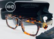 Eye Glasses | Clothing Accessories for sale in Lagos State, Lagos Island