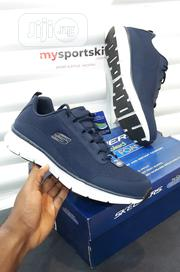 Skechers Air Cooled   Shoes for sale in Lagos State, Surulere