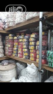 Electrical Cables | Electrical Equipment for sale in Lagos State, Ojo