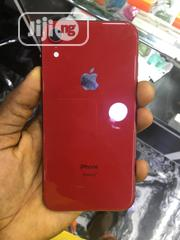 New Apple iPhone XR 64 GB Red | Mobile Phones for sale in Delta State, Warri