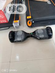 Smart Hoverboard | Sports Equipment for sale in Lagos State, Victoria Island