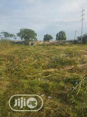 Gazette And Deed Of Assignment   Land & Plots for Rent for sale in Lagos State, Lekki Phase 1