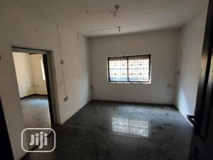Two Rooms Office Space in Opebi Link Road Ikeja