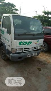 Nissan Cabstar | Trucks & Trailers for sale in Lagos State, Amuwo-Odofin