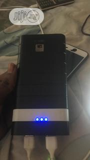 Power Banks | Accessories for Mobile Phones & Tablets for sale in Anambra State, Nnewi