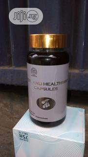 Healthyway Hypoglycemic Capsules | Vitamins & Supplements for sale in Lagos State, Ikorodu