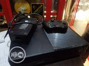 Xbos 1game Standard Uk Use Get Value For Ur Money | Video Game Consoles for sale in Lagos State, Ikeja