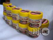 Pink Lips Cream Extraordinary Make Your Lips Attractive | Skin Care for sale in Lagos State