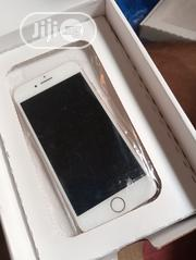 New Apple iPhone 7 128 GB Gold | Mobile Phones for sale in Akwa Ibom State, Uyo