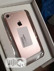 New Apple iPhone 7 128 GB Pink | Mobile Phones for sale in Akwa Ibom State, Uyo