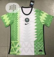 Nigeria Quality Jersey | Clothing for sale in Lagos State, Surulere