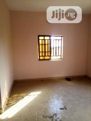 Two Bed Room Flat To Let At Iyiagu Estates | Land & Plots for Rent for sale in Anambra State, Awka