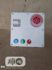 Automatic Transfer Switch (Changeover) | Accessories & Supplies for Electronics for sale in Ogun State, Ilaro