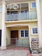 Mind Blowing Standard 3 Bedroom Flat For Rent | Houses & Apartments For Rent for sale in Edo State, Benin City