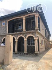 Standard Flat For Rent At Ugbor Gra | Houses & Apartments For Rent for sale in Edo State, Benin City