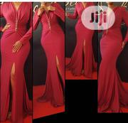 Beautiful Ladies Gown | Clothing for sale in Plateau State, Jos