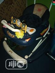 Baby Walker | Children's Gear & Safety for sale in Oyo State