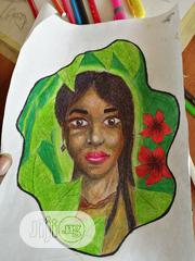 Beautiful Wall Art | Arts & Crafts for sale in Rivers State, Port-Harcourt