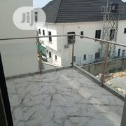 For Rent: Brand New 5bedroom Terrece Duplex With A Bq In Oral Estate. | Houses & Apartments For Rent for sale in Lagos State, Lekki Phase 2