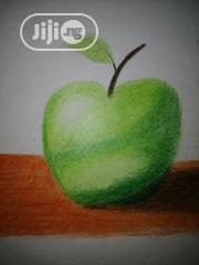 Beautiful Apple | Arts & Crafts for sale in Rivers State, Port-Harcourt