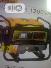 1.5kva Generator | Electrical Equipment for sale in Lagos State, Ojo