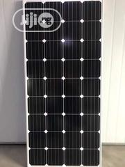 High Quality 150w Solar Panel | Solar Energy for sale in Lagos State, Lagos Island