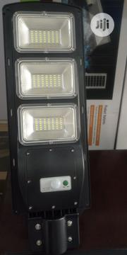 High Quality 90w Solar Street Light | Solar Energy for sale in Lagos State, Lagos Island