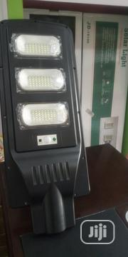 High Quality 90w Solar Light | Solar Energy for sale in Lagos State, Lagos Island