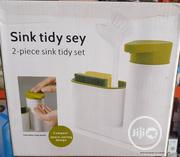 Sink Tidy Sey | Home Accessories for sale in Lagos State, Lagos Island