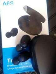 Wireless Bluetooth | Headphones for sale in Abuja (FCT) State, Wuse